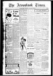 The Aroostook Times, December 22, 1909