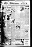 The Aroostook Times, February 9, 1910