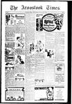 The Aroostook Times, February 23, 1910