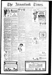 The Aroostook Times, March 23, 1910