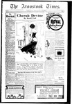 The Aroostook Times, March 30, 1910