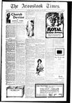The Aroostook Times, April 6, 1910