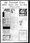 The Aroostook Times, April 13, 1910