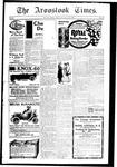 The Aroostook Times, April 20, 1910