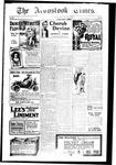 The Aroostook Times, April 27, 1910