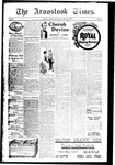 The Aroostook Times, May 25, 1910