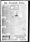 The Aroostook Times, June 1, 1910