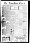 The Aroostook Times, June 8, 1910