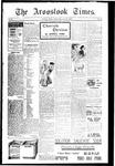 The Aroostook Times, June 15, 1910