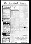 The Aroostook Times, June 22, 1910