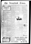 The Aroostook Times, July 6, 1910
