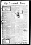 The Aroostook Times, July 13, 1910