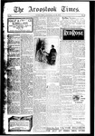 The Aroostook Times, July 20, 1910