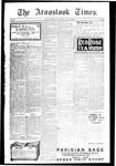The Aroostook Times, July 27, 1910