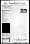 The Aroostook Times, August 10, 1910
