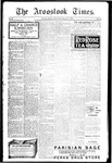 The Aroostook Times, August 17, 1910