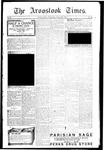 The Aroostook Times, August 24, 1910