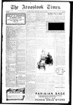 The Aroostook Times, August 31, 1910