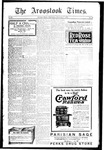 The Aroostook Times, September 7, 1910