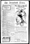 The Aroostook Times, September 14, 1910