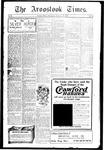 The Aroostook Times, September 21, 1910