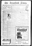 The Aroostook Times, September 28, 1910