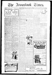 The Aroostook Times, October 5, 1910