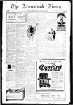 The Aroostook Times, October 19, 1910