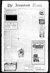 The Aroostook Times, October 26, 1910
