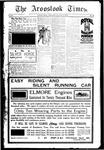 The Aroostook Times, November 2, 1910