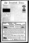 The Aroostook Times, November 16, 1910