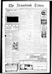 The Aroostook Times, December 7, 1910