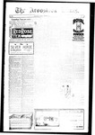 The Aroostook Times, December 14, 1910