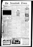 The Aroostook Times, December 21, 1910