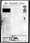 The Aroostook Times, December 28, 1910