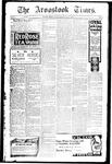The Aroostook Times, January 4, 1911
