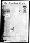The Aroostook Times, January 8, 1911
