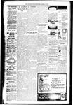 The Aroostook Times, January 11, 1911