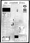 The Aroostook Times, February 1, 1911