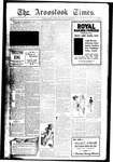 The Aroostook Times, February 15, 1911