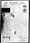 The Aroostook Times, February 22, 1911