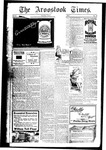 The Aroostook Times, March 22, 1911