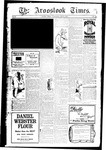 The Aroostook Times, April 5, 1911