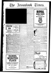 The Aroostook Times, April 12, 1911