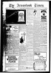 The Aroostook Times, April 19, 1911