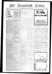 The Aroostook Times, April 26, 1911