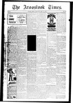 The Aroostook Times, May 17, 1911