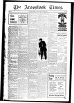 The Aroostook Times, May 24, 1911