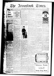 The Aroostook Times, June 7, 1911