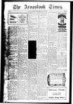 The Aroostook Times, June 14, 1911
